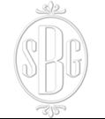 Picture of Blaine Monogram Embosser
