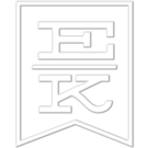 Picture of Klein Monogram Embosser