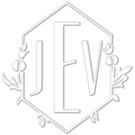 Picture of Everett Monogram Embosser