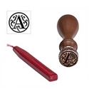 Picture for category Wax Seals