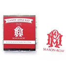 Candy Apple Red Ink Pad