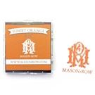 Picture of Sunset Orange Square Ink Cartridge