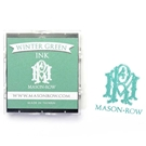 Picture of Wintergreen Square Ink Cartridge