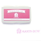 Picture of Passion Pink Rectangular Ink Cartridge