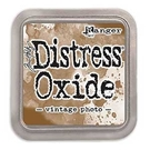 Picture of Tim Holtz Distress Oxide Ink Pad: Vintage Photo