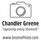 Picture of Chandler Business Stamp