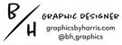 Brian Rectangular Business Stamp