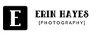 Picture of Erin Rectangular Business Stamp