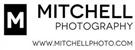 Mitchell Rectangular Business Stamp