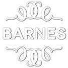 Picture of Barnes Monogram Embosser