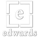 Picture of Edwards Monogram Embosser