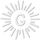 Picture of Gee Monogram Embosser