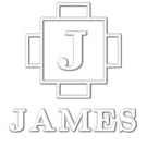 Picture of James Monogram Embosser