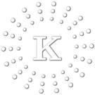 Picture of Kay Monogram Embosser