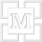 Picture of Marco Monogram Embosser