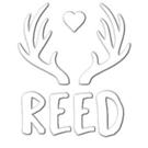 Picture of Reed Monogram Embosser