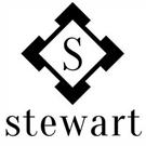 Picture of Stewart Monogram Stamp