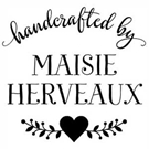 Picture of Maisie Social Stamp
