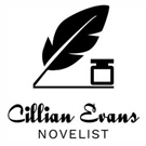Picture of Cillian Business Stamp